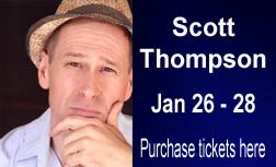 scott-thompson-purchase-button