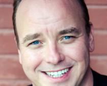 Pete Zedlacher