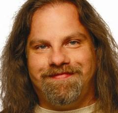 Tim Nutt