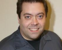 Gabriel Rutledge